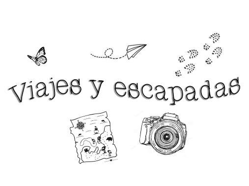 viajes y escapadas