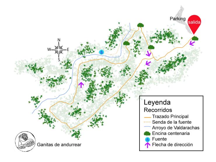Mapa-bosque-de-Valdenazar