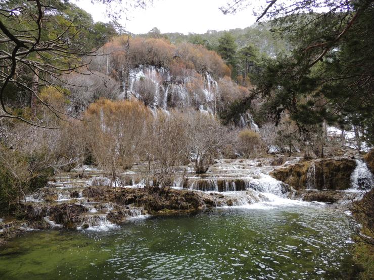 Nacimiento-rio-Cuervo2