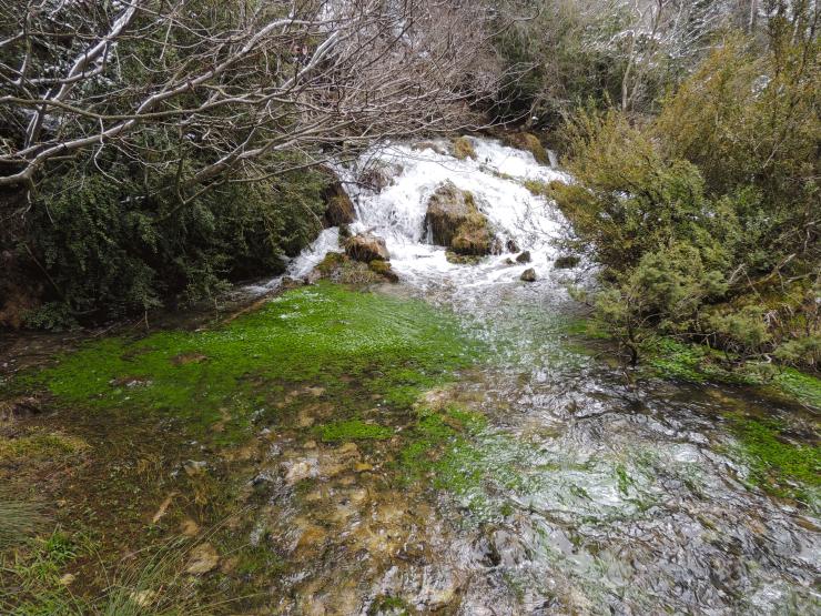 Nacimiento-rio-Cuervo7