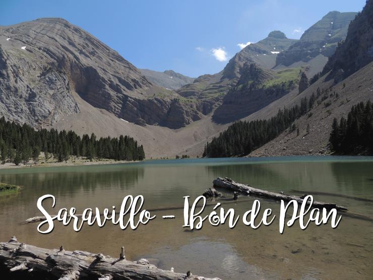 Saravillo-ibon-de-Plan