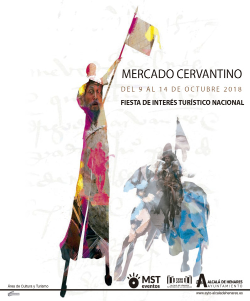 Cartel-Mercado-Cervantino-2018