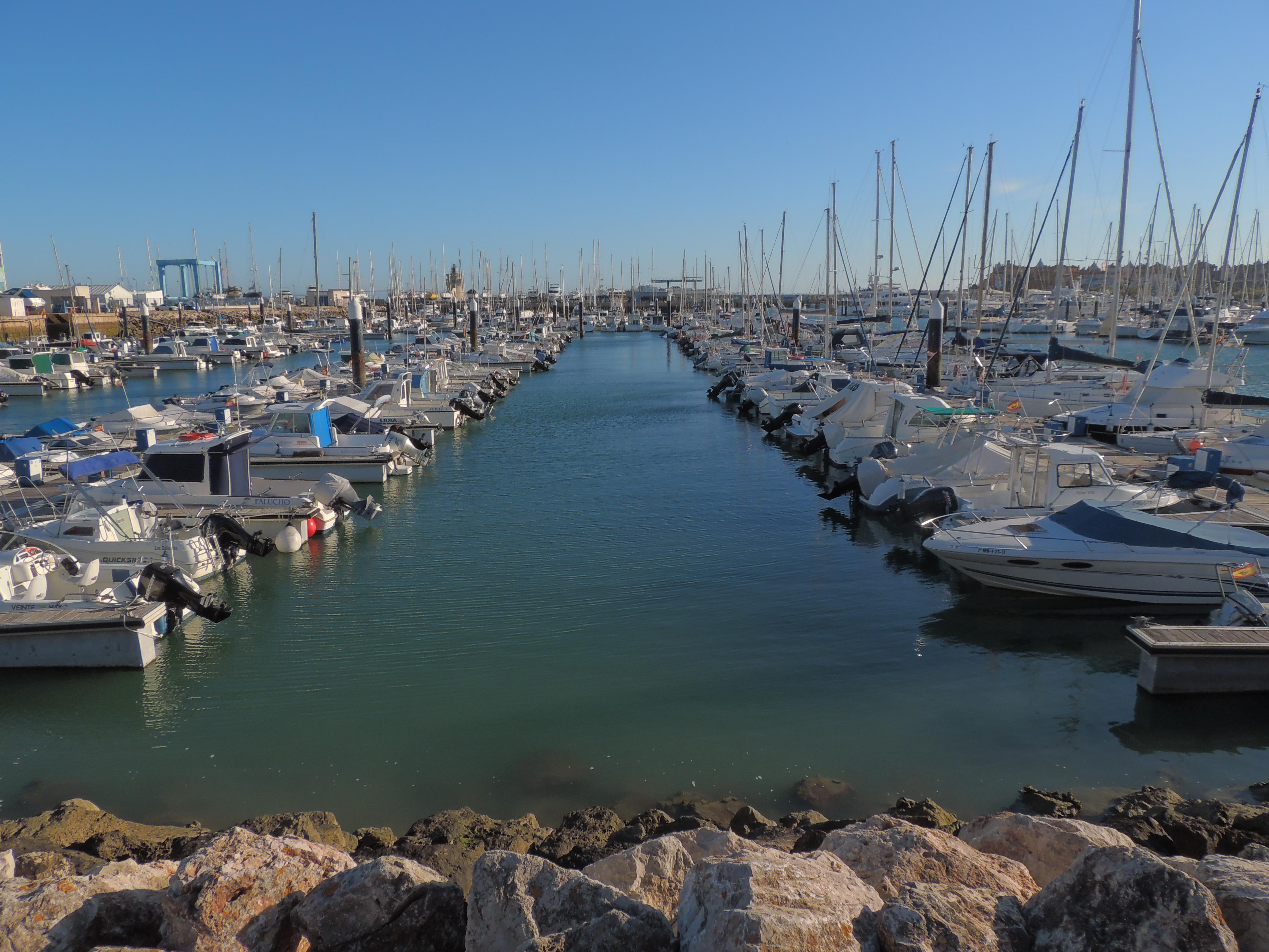 Puerto de Santa Maria (2)