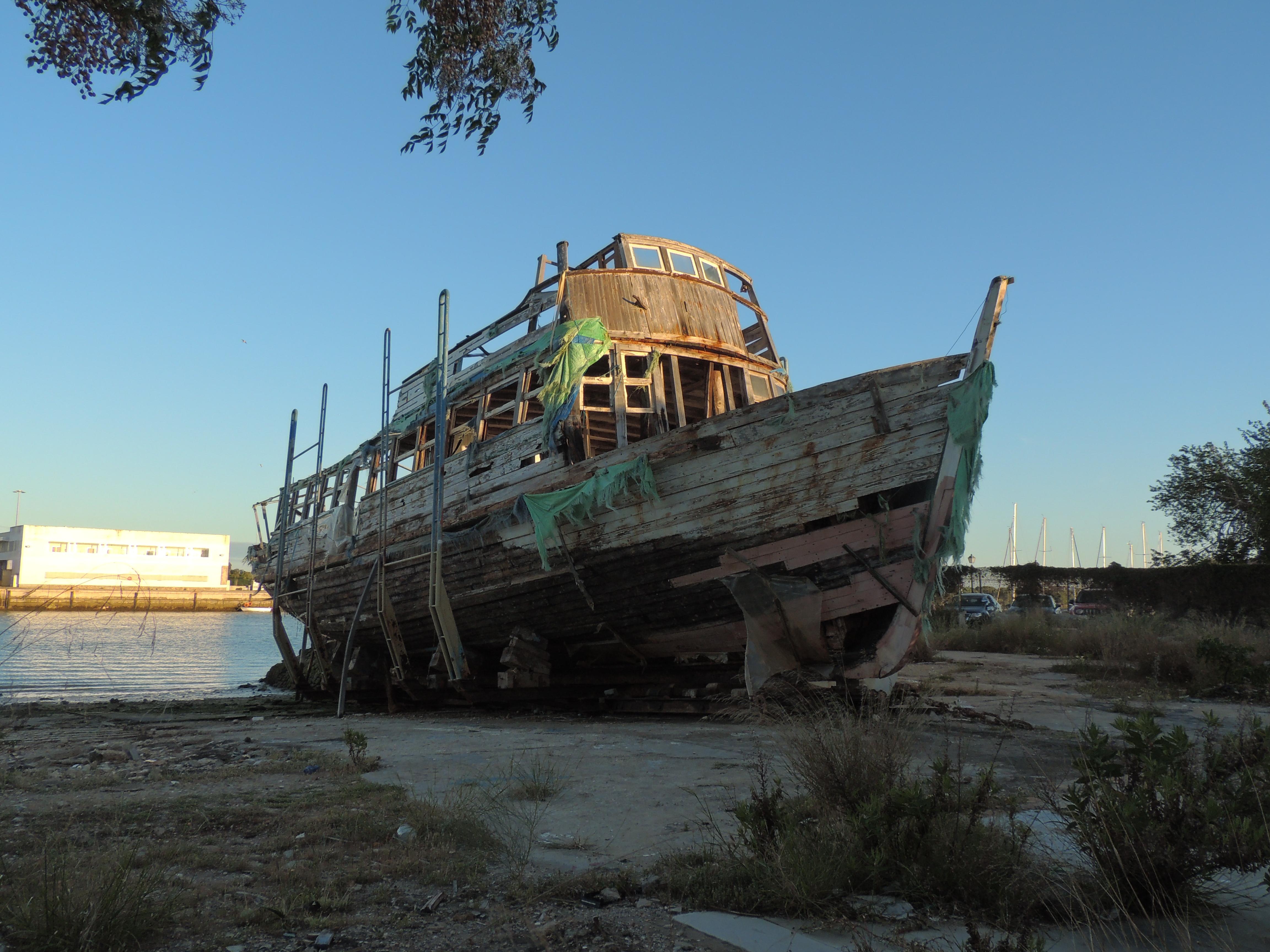Puerto de Santa Maria (3)