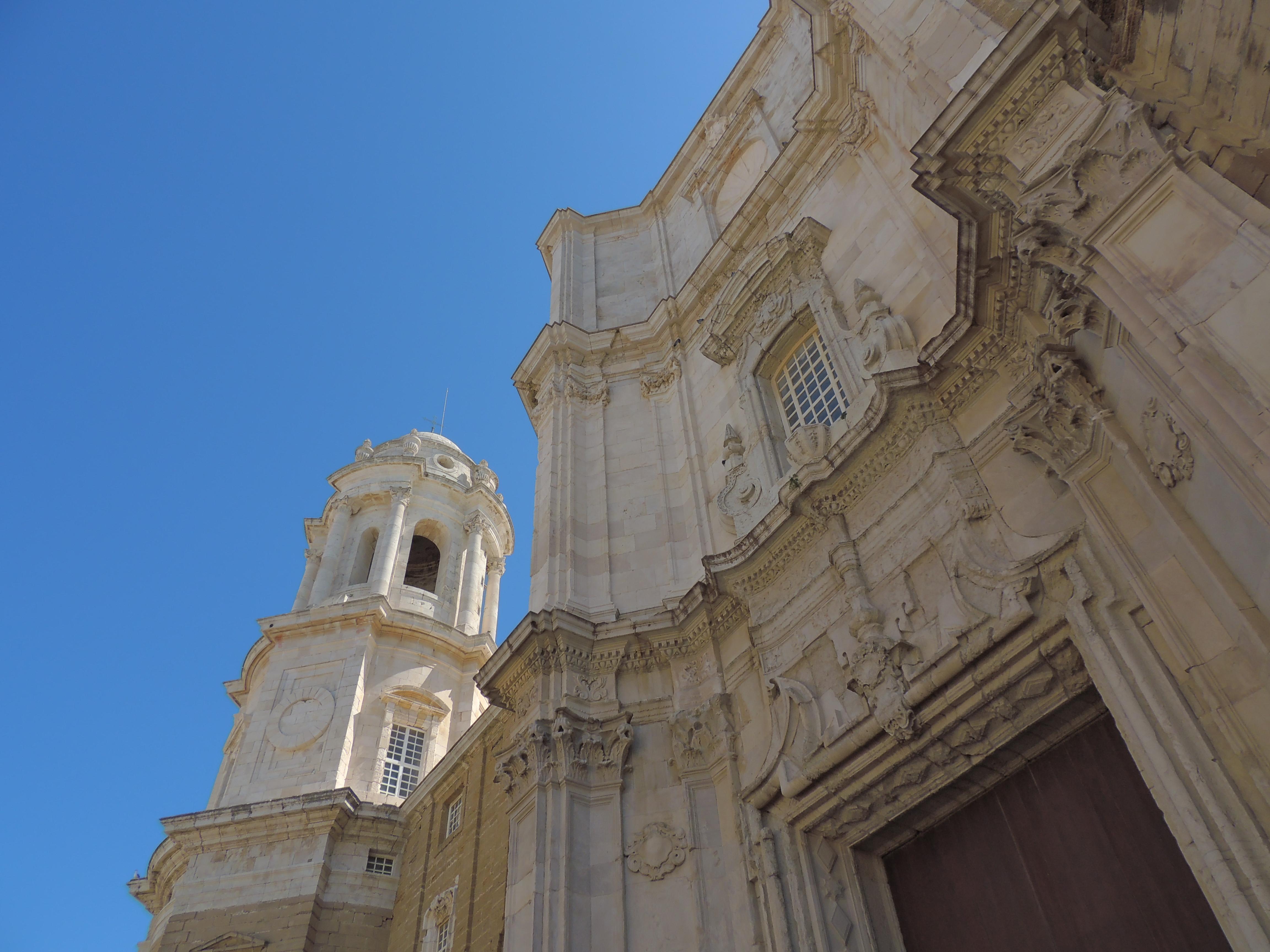 Cádiz ganitas de andurrear 4