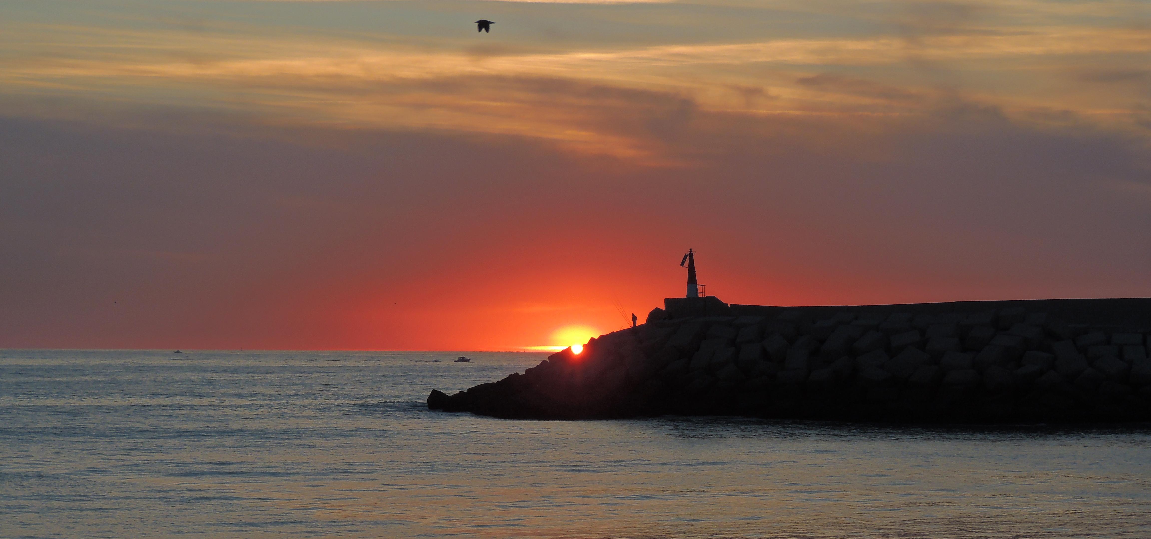 Cádiz ganitas de andurrear 8
